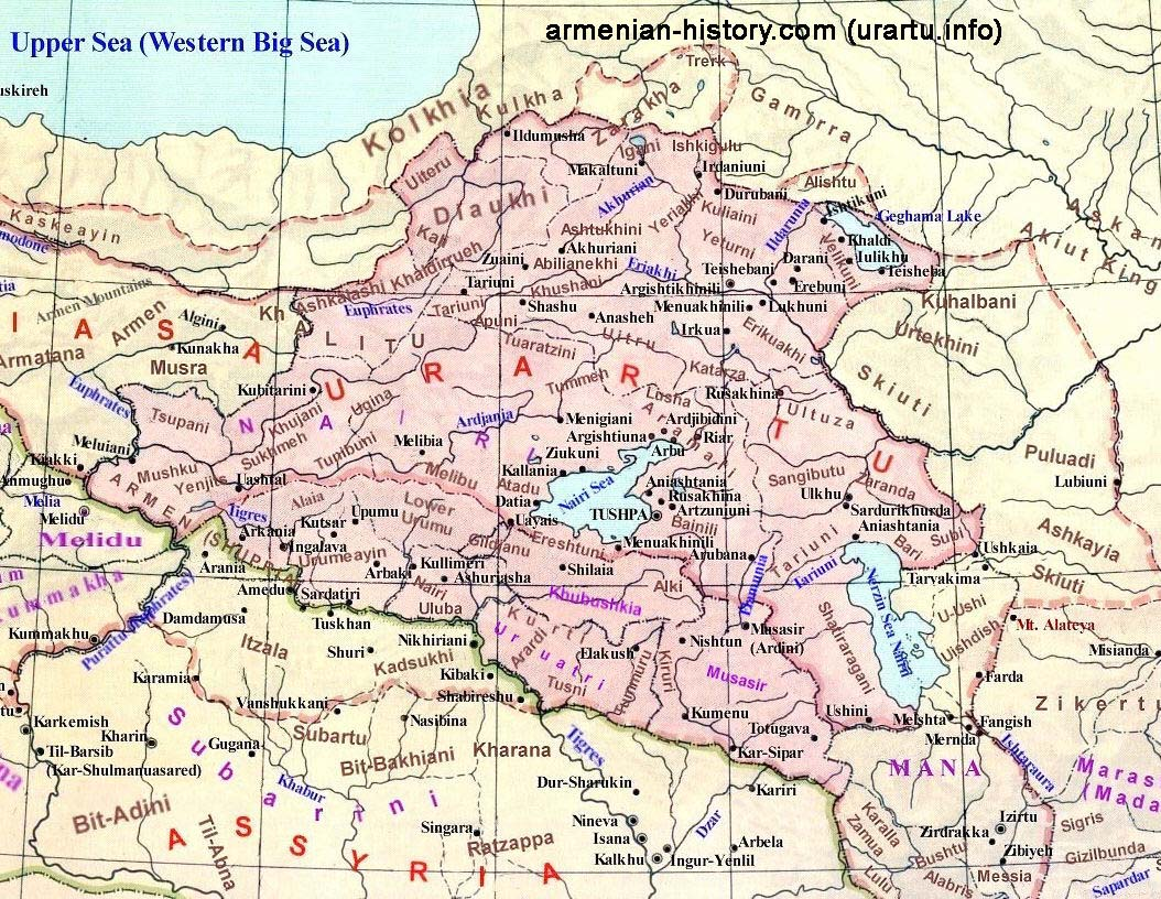 Kingdom Of Armenia Map on greece map, korea map, epirus map, roman empire map, crete map, france map, japan map, republic of armenia map, byzantine empire map, corsica map, kurdistan map, kingdom of armenia flag, ptolemaic kingdom map, portugal map,
