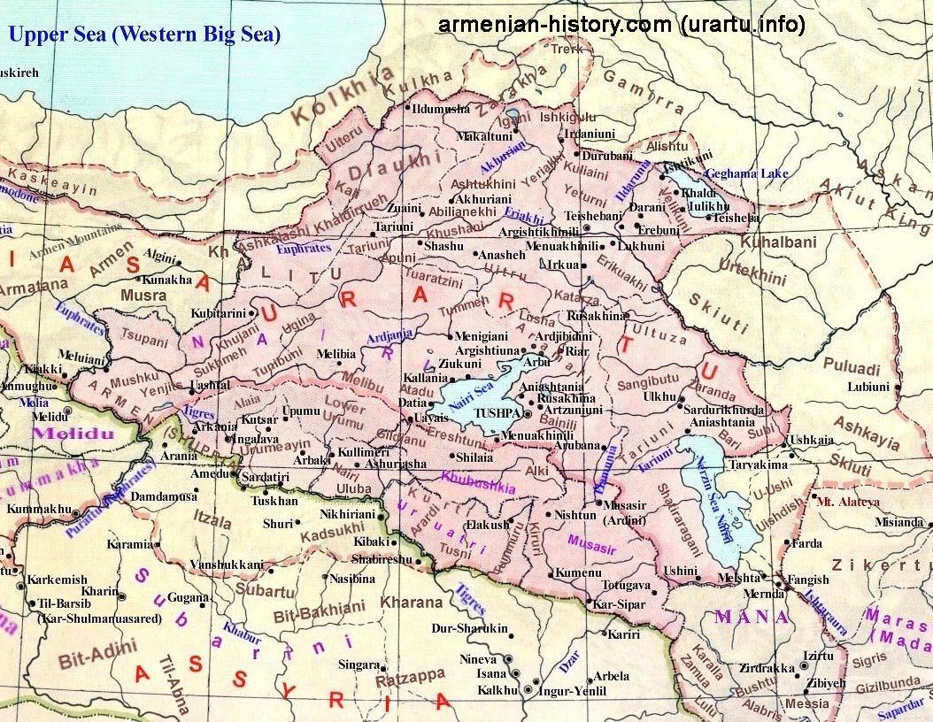 http://www.armenian-history.com/images/Capitals/Van/Urartu-map-Tushpa.jpg