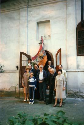 http://www.armenian-history.com/images/Diaspora/Romania/armenians-botosani.jpg
