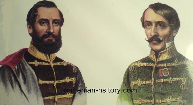 http://www.armenian-history.com/images/Hungarian_armenians/hungarian-armenians.jpg