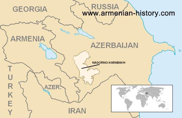 Nagorno-karabakh-Azerbaijan.jpg