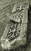 Khachkar