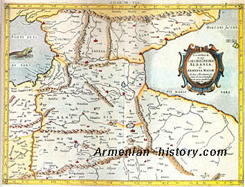 http://www.armenian-history.com/images/maps/Great-Armenia.jpg