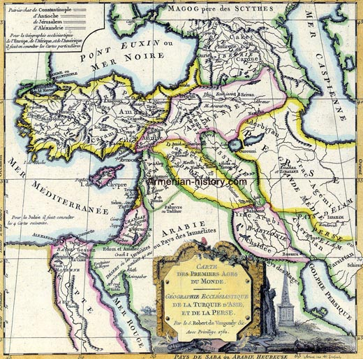 http://www.armenian-history.com/images/maps/Hayastan.jpg