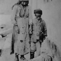 armenian_genocide_child_1915