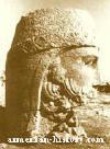 Aramazd - Zeus